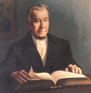 Edmund Rice