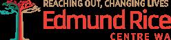 Online App logo