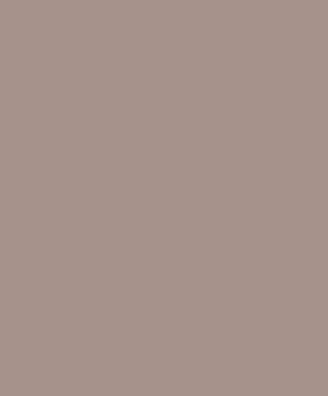 Crown Resorts Foundation
